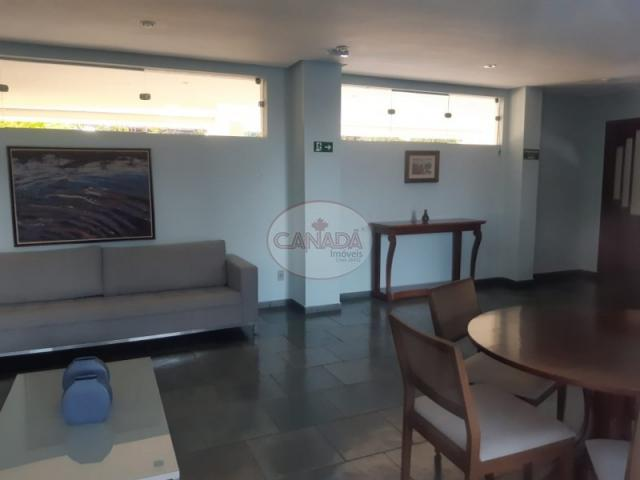 Apartamento para alugar com 3 dormitórios em Centro, Ribeirao preto cod:L6226 - Foto 4