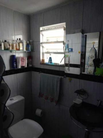 Casa de vila à venda com 3 dormitórios em Méier, Rio de janeiro cod:MICV30031 - Foto 18