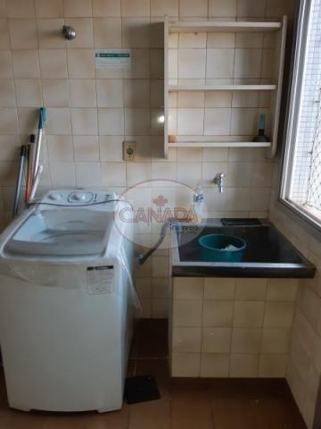 Apartamento para alugar com 3 dormitórios em Centro, Ribeirao preto cod:L6226 - Foto 18