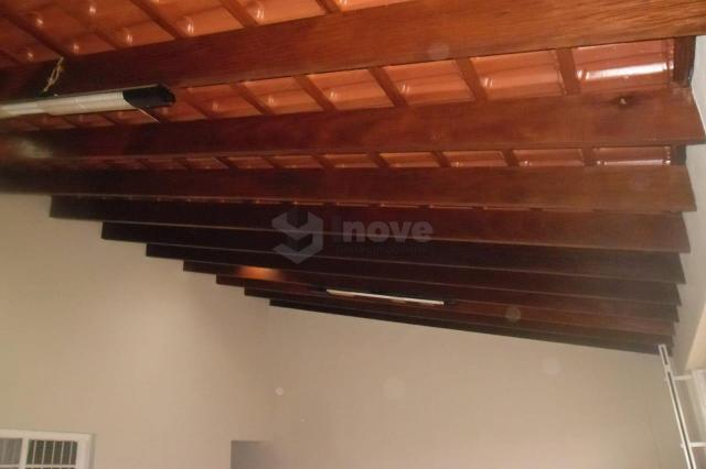 Casa à venda com 2 dormitórios em Jardim portal do sol, Indaiatuba cod:CA001638 - Foto 9