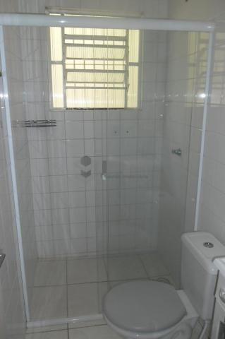 Casa à venda com 2 dormitórios em Jardim portal do sol, Indaiatuba cod:CA001638 - Foto 5