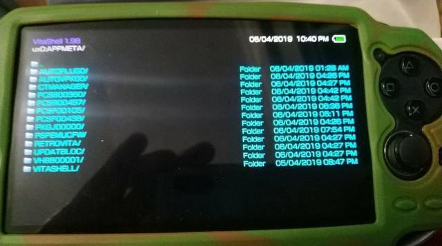 PS vita, psp, ps3, ps2 opl, 3ds, r4, Nitendo ds, psvita, nintendo switch  desbloqueado