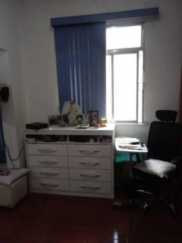 Casa de vila à venda com 3 dormitórios em Méier, Rio de janeiro cod:MICV30031 - Foto 8