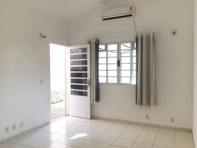 Casa disponível para Venda e Locação - Foto 3