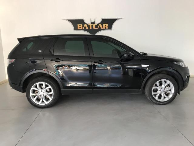 Discovery sport hSE 2.0 - Foto 5