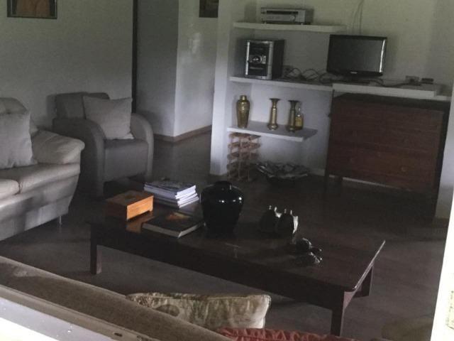 Chácara para locação anual ou residencial em Gravatá/PE - REF. 487 - Foto 3