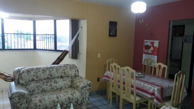 Vendo Ótimo apartamento no Montese COD 1118 - Foto 3