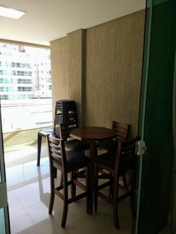 AP2159 Ótimo apartamento,03 suítes,mobiliado,localizado em Meia Praia - Foto 11