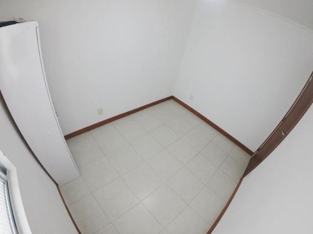 Apartamento de 2 quartos no condomínio carapina B1 - Foto 14