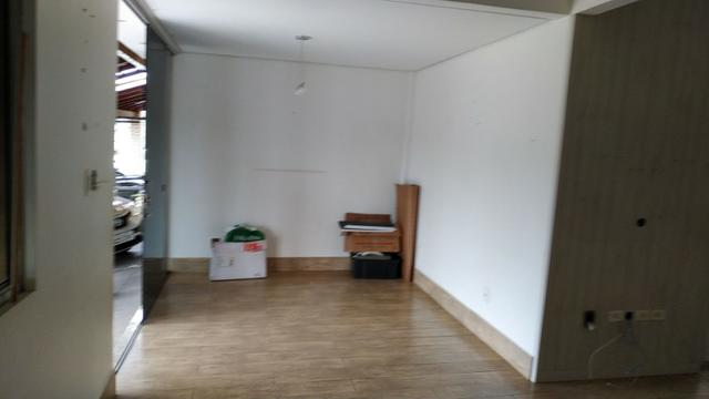 Casa em condomínio fechado av. monte libamo próximo a Rodoviária - Foto 2