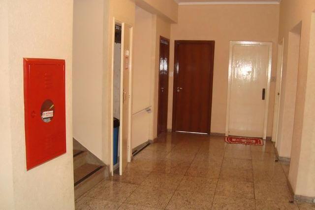 Apartamento na esquina do Calçadão - Foto 3