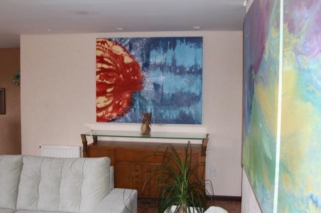 Casa de condomínio à venda com 4 dormitórios em Vila moura, Gramado cod:6992 - Foto 13