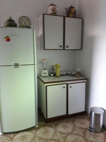 Alugo Casa em Nova Almeida próximo a Praia Grande ( Temporada ) - Foto 4