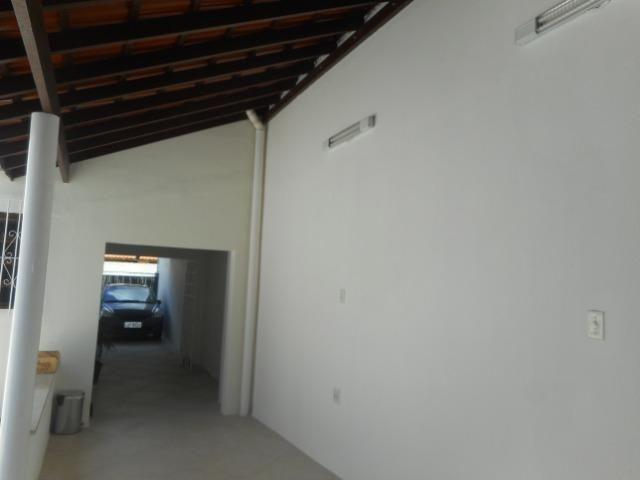 Oportunidade de Casa para Venda no Jardim Brasília! - Foto 15