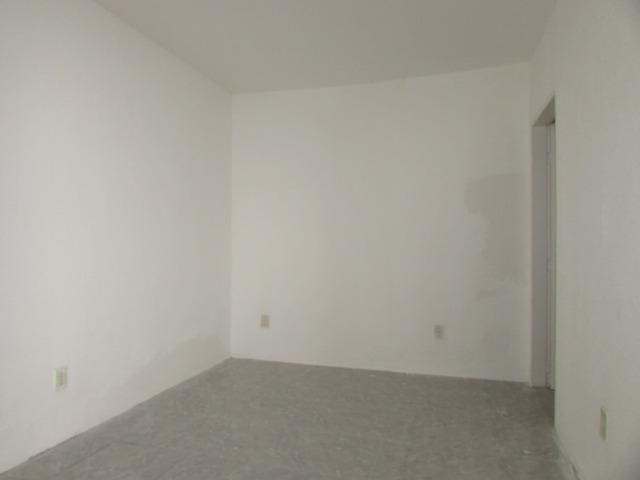 Casa Comercial ou Residencial - CA 225 - Foto 2