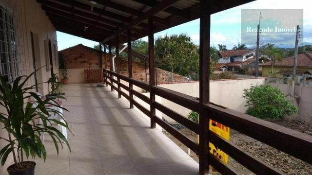 C-PO0001 Pousada em Itapoá com 5 Apartamentos - Foto 15