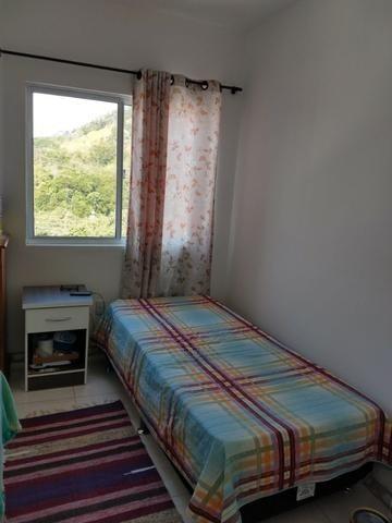 A661 - Vende apartamento de 2 quartos em São José - Foto 13