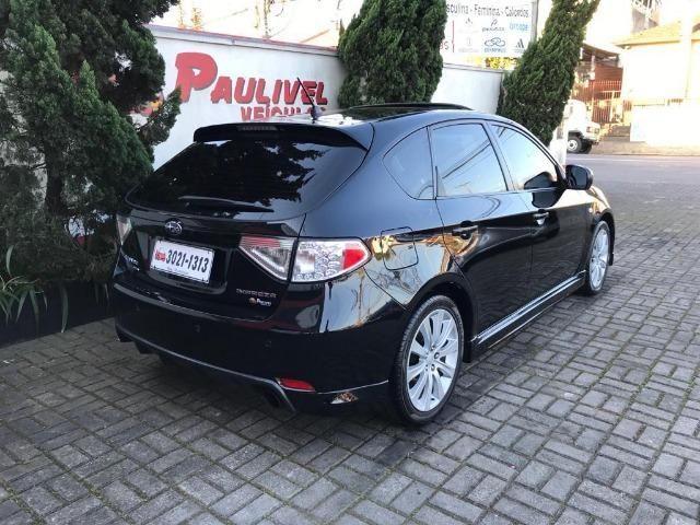 Subaru 2.0 Impreza 4X4 - Foto 5