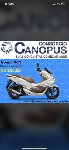 Carta de crédito Consórcio CANOPUS - Foto 7