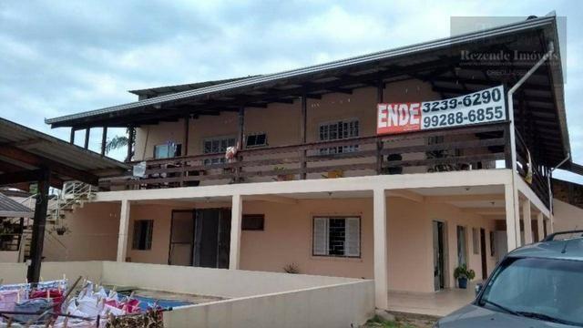 C-PO0001 Pousada em Itapoá com 5 Apartamentos - Foto 2