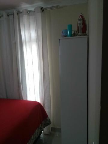 Lindo apartamento Vila Isabel Três Rios-RJ - Foto 7