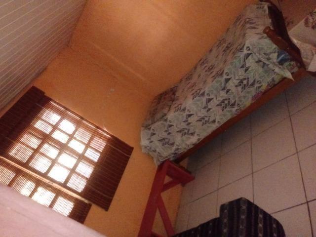 Aluga se casa pontal do parana ipanema diarias - Foto 7