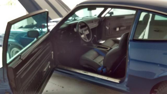 Maverick V8 Garage Carangas Newcar - Foto 7