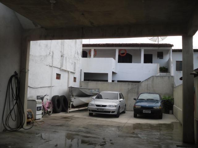 Alugo Casa em Nova Almeida próximo a Praia Grande ( Temporada ) - Foto 18