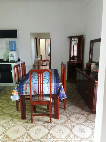 Alugo Casa em Nova Almeida próximo a Praia Grande ( Temporada ) - Foto 10