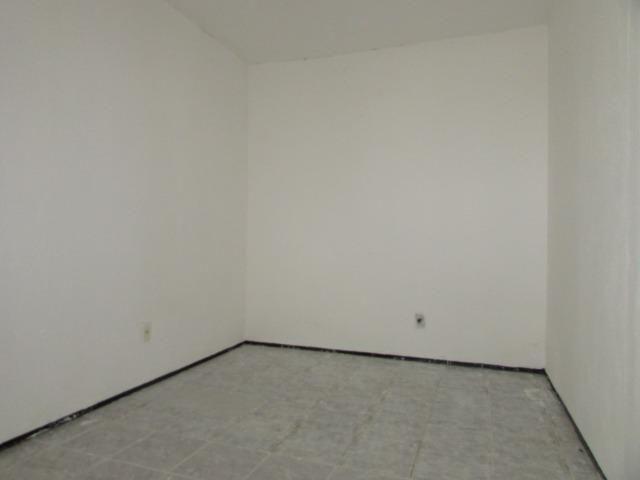 Casa Comercial ou Residencial - CA 225 - Foto 6