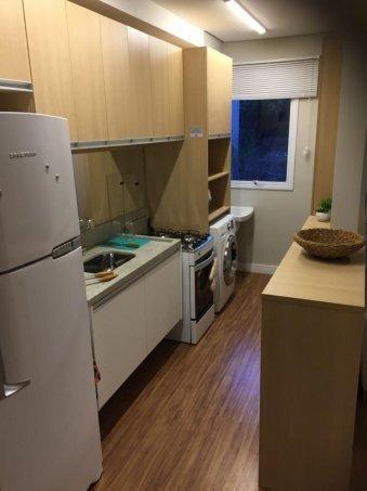 Apartamentos de 2 e 3 dormitórios.Reserva Raposo.Butantã. VEJA O VÍDEO. - Foto 5