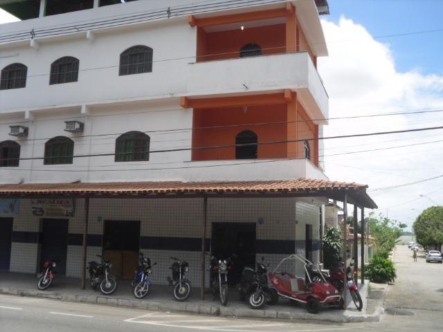 Alugo Casa em Nova Almeida próximo a Praia Grande ( Temporada )