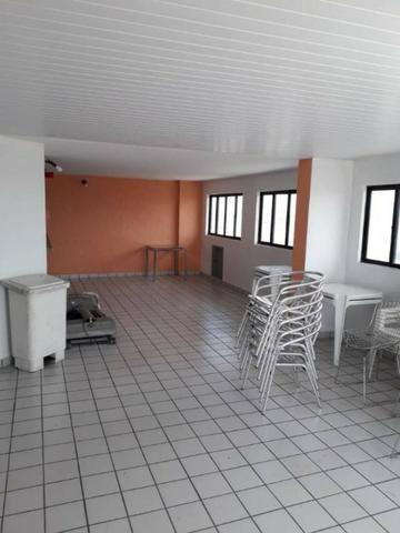 A328, 3 Quartos, 1 Suíte, 70 m2, Gustavo Braga,Damas - Foto 5