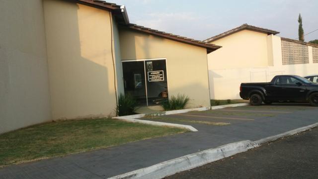 Casa 3Quartos Condomínio Village do Bosque - Foto 17