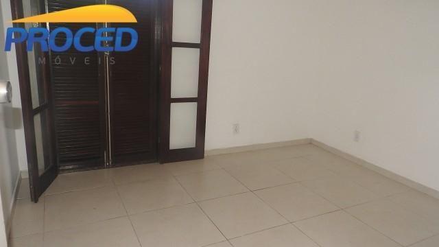 Apartamento - CENTRO - R$ 1.700,00 - Foto 16