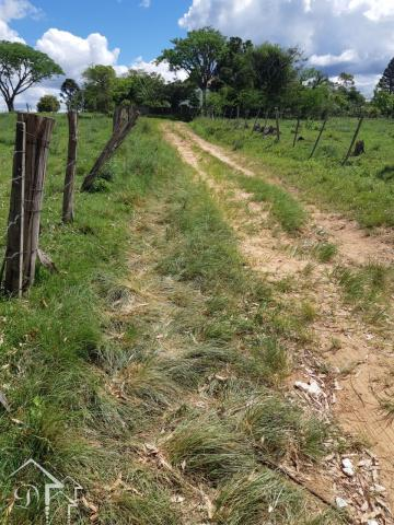 Chácara à venda com 2 dormitórios em Zona rural, Santa maria cod:10080 - Foto 16