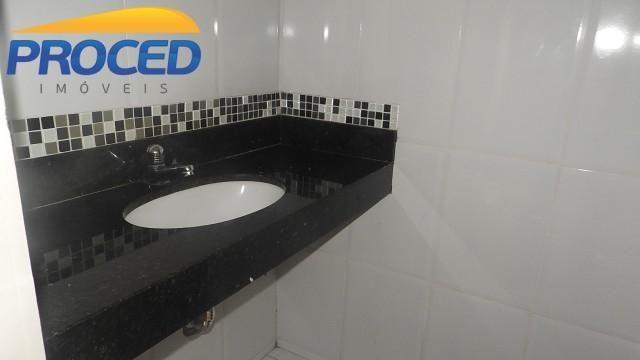 Apartamento - CENTRO - R$ 1.700,00 - Foto 12