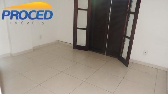 Apartamento - CENTRO - R$ 1.700,00 - Foto 14