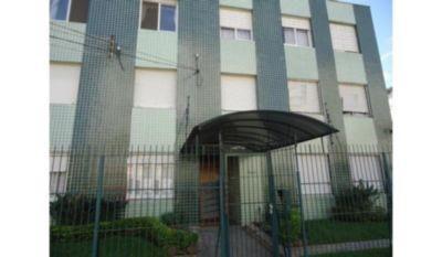 Apartamento à venda, 77 m² por R$ 296.000,00 - São Sebastião - Porto Alegre/RS