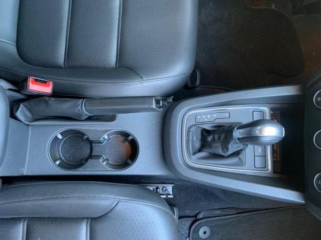 Volkswagen Jetta CONFORTLINE AUT FLEX 5P - Foto 7