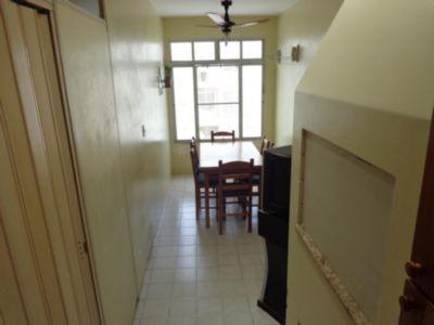 Apartamento à venda, 77 m² por R$ 296.000,00 - São Sebastião - Porto Alegre/RS - Foto 6