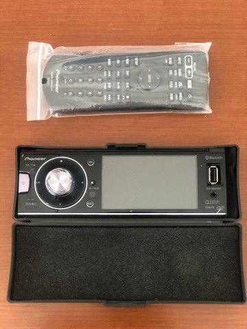Vendo Som DVD-DVH8680