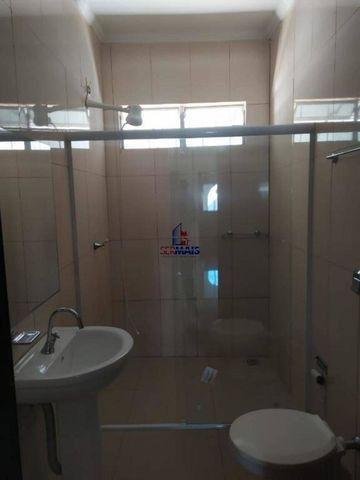 Casa por R$ 2.500/mês - Nova Brasília - Ji-Paraná/Rondônia - Foto 11
