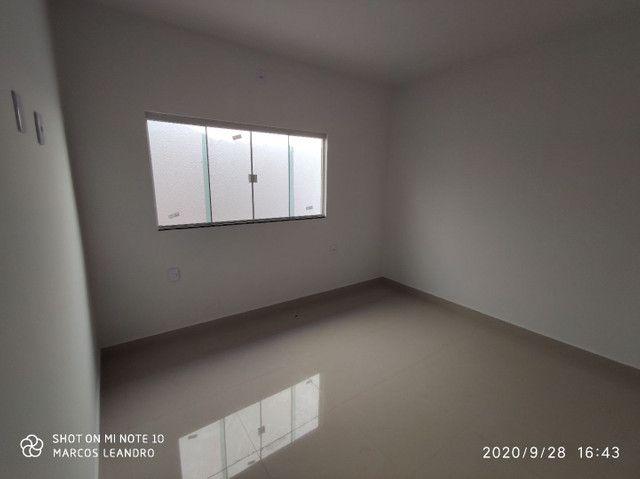 Casa 3 quartos com suite no jardim Colorado, próximo a avenida Mangalô (Friboi) - Foto 13