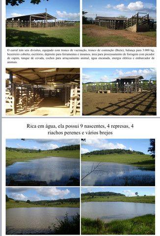 Fazenda a venda em Candeias. A 50km de Salvador - Foto 4