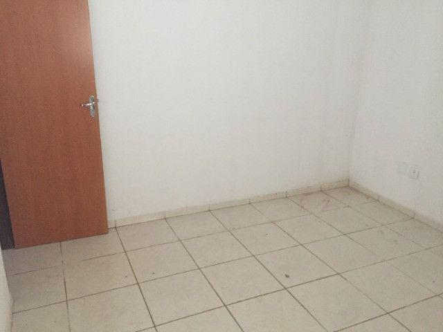 Casa Residencial no Setor Maysa Trindade Go - Foto 8