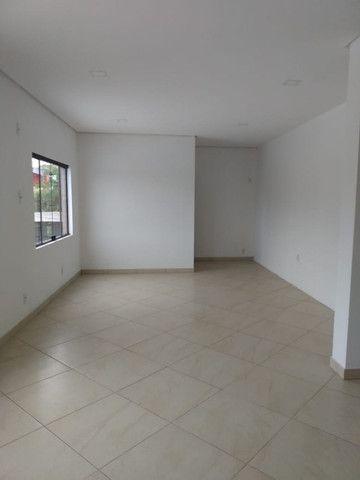 Linda sala comercial na P. 40 em Viamão - Foto 2