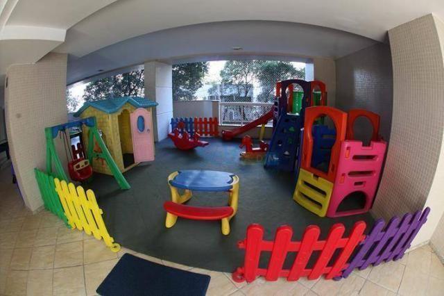 Apartamento com 2 dormitórios para alugar, 86 m² - Icaraí - Niterói/RJ - Foto 18