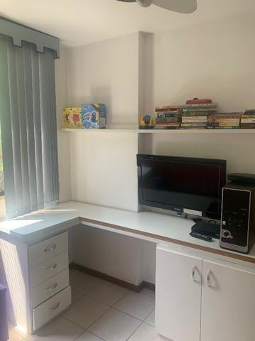 Vendo apartamento em Jacarepagua com excelente preço - Foto 5