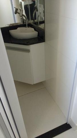 Apartamento 3 Quartos 76M2 com Projetados De R$ 367 mil Por R$ 280 Mil - Foto 11